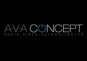 AVA Concept Audio Video Automation Ltd
