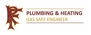 R F Plumbing And Heating