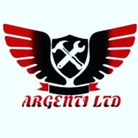 Argenti Ltd