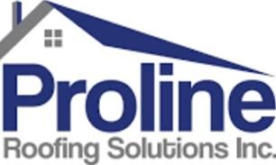 Proline Property Solutions