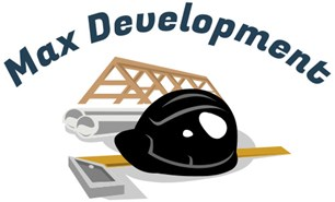 Max Development Ltd