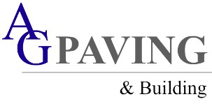 AG Paving and Building