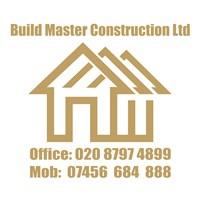 Build Master Construction Ltd