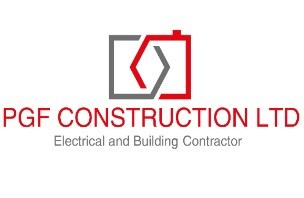 PGF Construction Limited