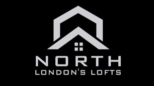 North London Building and Lofts