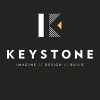 Keystone Build