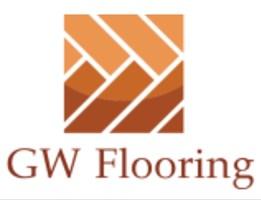 GW Flooring