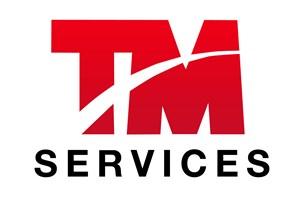 T M Services