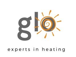 Glo Heating Ltd