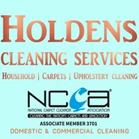 Holdens Cleaning Services