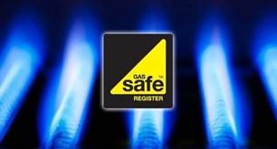 SB Gas Plumbing & Heating Ltd