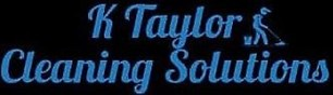 K Taylor Cleaning Solutions Limited