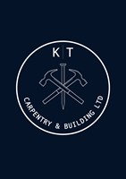 KT Carpentry and Building