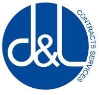 D&L Contract Services