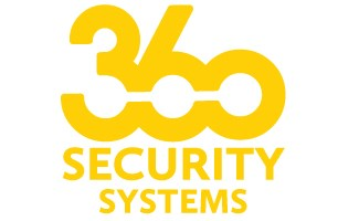 360security systems
