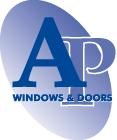 AP Windows & Doors Ltd