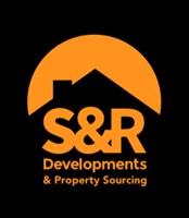 S & R Development Projects Ltd