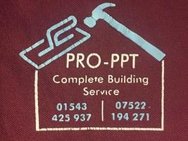 Pro PPT