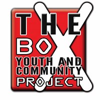 The Box Youth & Community Project