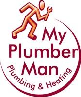 My Plumber Man Ltd