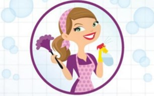 Glitzy Cleaning Services