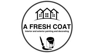 A Fresh Coat