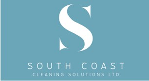 South Coast Cleaning Solutions Ltd