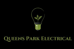 Queens Park Electrical