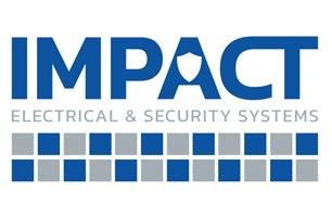 Impact Electrical and Security Systems Limited