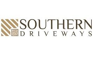 Southern Driveways Ltd
