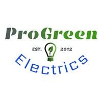 ProGreen Electrics