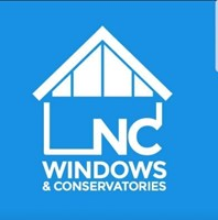 NC Windows Ltd