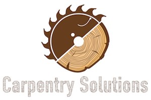 AW Carpentry Solutions Ltd