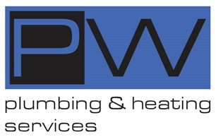 PW Plumbing and Heating Services