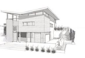 D&M Brickwork and Building Contractors