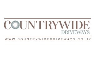 Countrywide Driveways