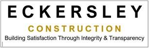 Eckersley Construction