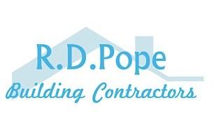 R.D Pope Building Contractors