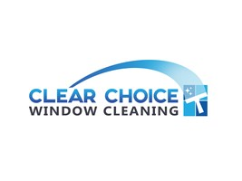Clear Choice Window Cleaning