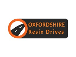 Oxfordshire Resin