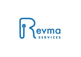 Revma Services Ltd