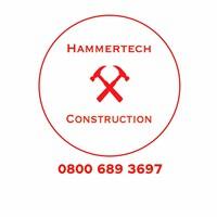 Hammertech Construction Ltd