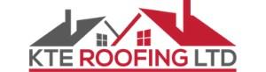 KTE Roofing Ltd