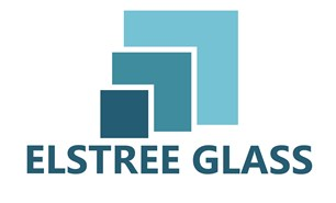 Elstree Glass & Glazing Ltd