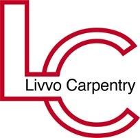 Livvo Carpentry