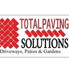Total Paving Solutions