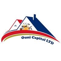 Ouni Capital Ltd