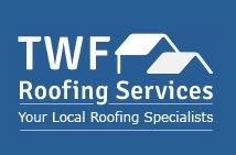 T W F Roofing Services