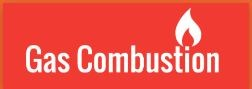 Gas Combustion Building Services