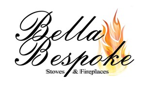 Bella Bespoke Stoves & Fireplaces